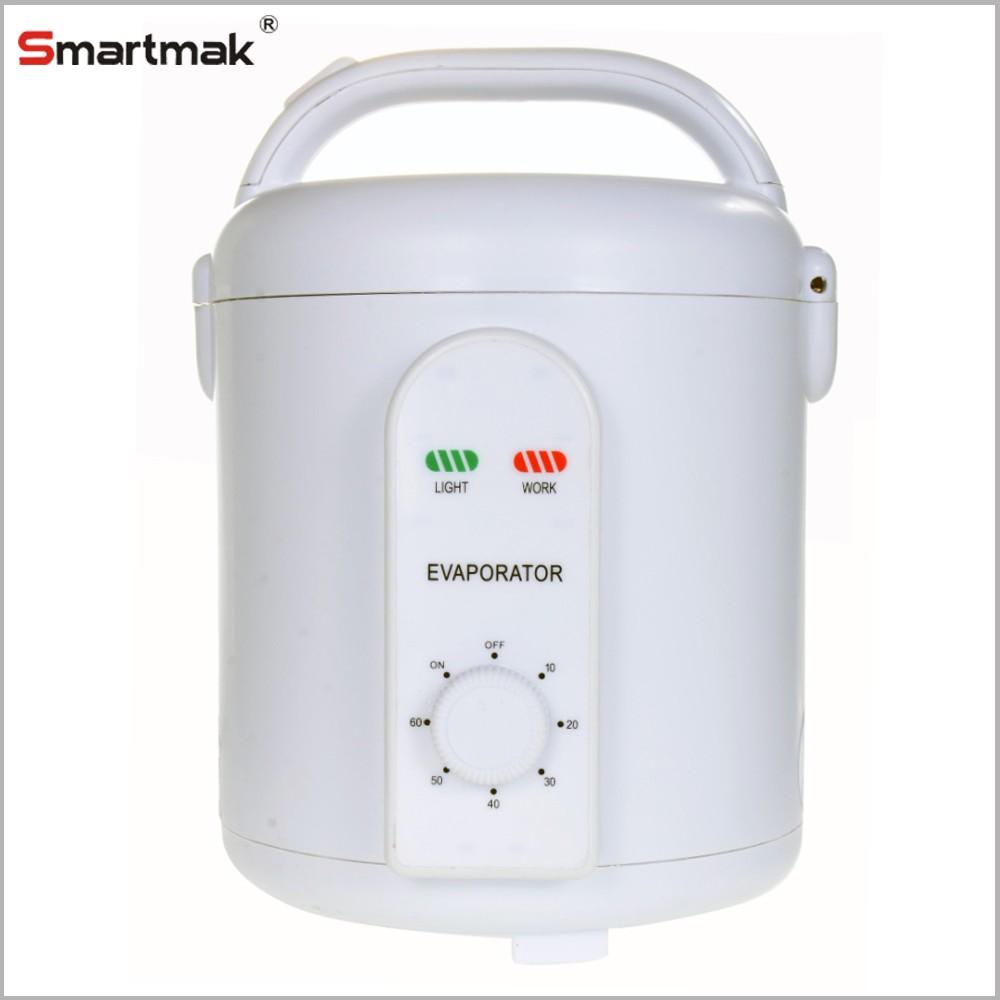 Portable Steam Turbine : Portable sauna steam generator buy