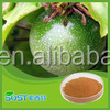 Organic Natural Plant Powder Passion Flower Extract