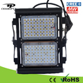 500w led flood light 5 years warranty high quality product from Shenzhen China