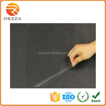 Stationery book binding coil material