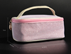 Factory Sale New Design Customized cosmetic travel bags for women