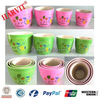 Cheap Flower Pot For Home Garden