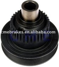 Harmonic Balancer used on FORD TRUCK RANGER V6-4.0L(1990-2000)