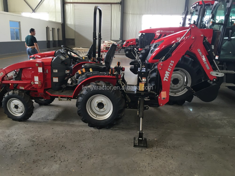 farm tractor agri tractor 55 hp 4WD 2016 hot seller china price guaranteed quality 55hp 65 hp 60 hp 80hp 90hp