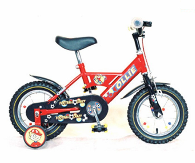 new model design bmx bikes and good factory price children bicycle