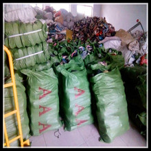 asorted second hand shoes and mixed sacks of used shoes wholesale bulk for sale