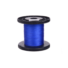 8 strands braided fishing line 500m line fishing tackle