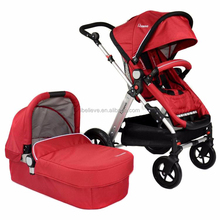 I-S021 Standard Good Quality Cheap Wholesale Factory Baby Stroller Australia