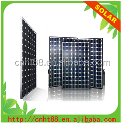 hot sale china waterproof solar cell buy low price