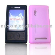 for Sony Ericsson W715 case