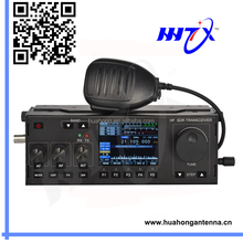 HH-918 Cheap Military vehicle mounted 2.5-30mhz 27mhz HF CB ham mobile radio transceiver for car truck