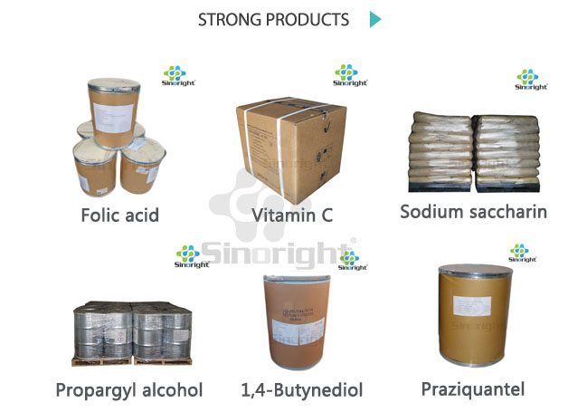 High quality Pharmaceutical grade Vitamin B6 Cas No:58-56-0/VB6/Pyridoxine HCL
