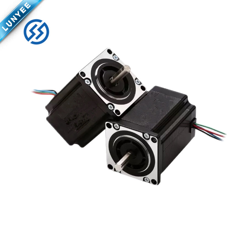 1.8 degree high torque 42bygh Nema 17 Stepper Motor For 3D Printer