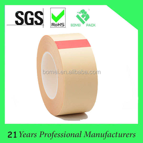 High Quality Double Sided Tape for Fixing