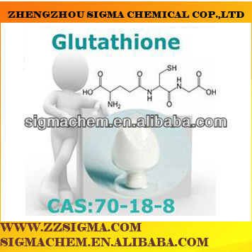where to buy glutathione