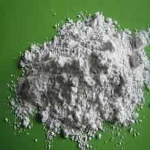 High quality high alumina fire cement refractory cement