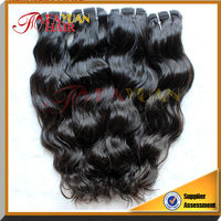 popular new products on china market 12 to 36 inches available hair growth cheap virgin hair bundle