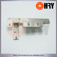 Busbar for Power Distribution Box