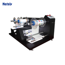 Automatic Roll To Roll Label Cutter A3 Size Digital Die Cutting Plotter Prototype For Vinyl Garment T-shirt Sticker <strong>Paper</strong>
