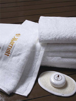 Best quality hotel use bath towel, cotton made hotel towel, popular hotel towel supplier