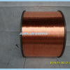 Bare Copper From Factory In China