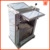 Precise structure Pig Skin Removal Machine