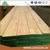 cheap lvl plywood factory sale water proof glue construction grade LVL timber