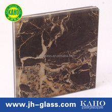 measurement precision sample available new type interior flooring materials jade glass for various market