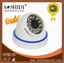 CCTV Cameras Wireless Remote Control,cctv board camera pcb power line network security camera