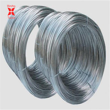 Factory 2mm thickness small diameter 631 stainless steel spring wire price per kg