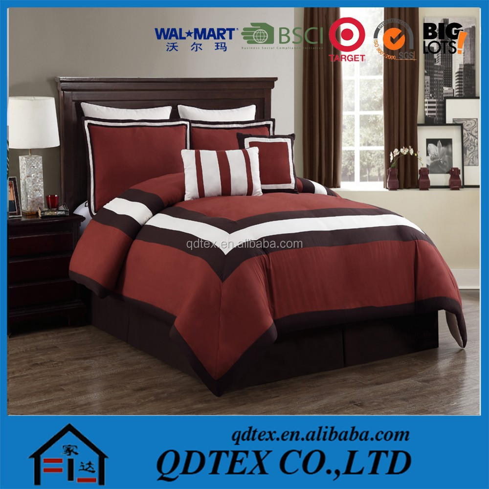 Cheap comforters sets special awesome teen bedding and for Cheap home goods