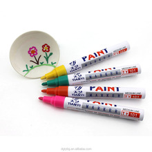 Paint pen scratch remover surface scratch remover
