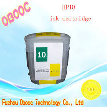 Good quality refillable ink cartridge compatible for HP printers