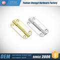 steel jewelry hinge for jewelry boxes