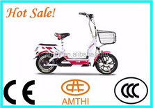 electric motorcycle cub 60V 1000W 15 degrees creeping 40km/h 40km/charge Disk brake,Amthi