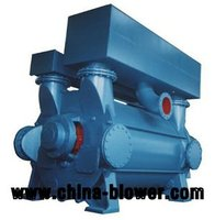liquid vacuum pump siemens type vacuum pump with high efficiency