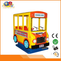 indoor outdoor electric sale mini train ride funfair rides amusement kiddie rides