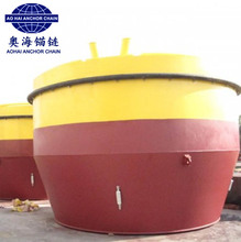 Mooring Inflatable Buoys for Sale