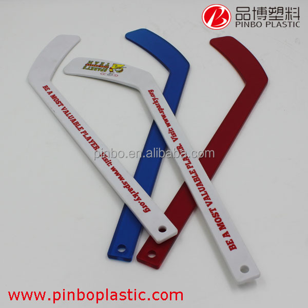 hockey stick hot selling,custom wholesale cheap mini hockey stick composite field hockey stick