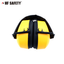 Protect safety earmuff,Safety earmuff ear muff headphone