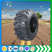 cheap China tractor tire manufacturer 10.5/80-18 12.5/80-18 19.5L-24 17.5L-24 agriculture tire sale