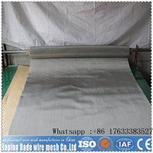 Good quality trade assurance titanium buyer