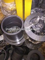original excavator and bulldozer pins and bushings and track link pin pc650-8 and more