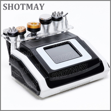 shotmay STM-8036 rf cavitation gel for ultrasound beauty machine product o alibaba.com for wholesales