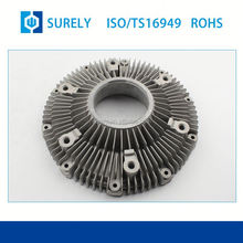 New Popular Quality assurance Surely OEM Stainless Steel folding bed parts