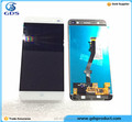 For ZTE Blade V7 Lite LCD Display Touch Screen Replacement parts