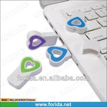 Cheap Cute Shape usb card reader writer driver
