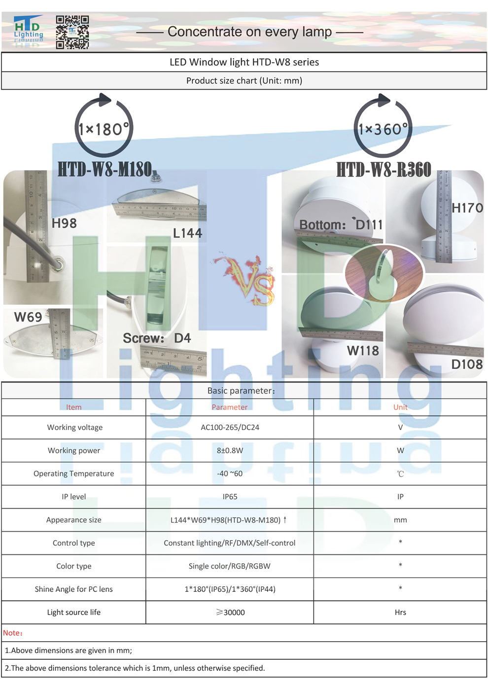 2017 new led decoration light for wedding LED window light For hotel
