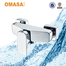 Home appliances bathroom sanitary fittings new design shower faucet
