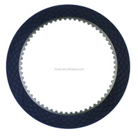 OIL BRAKE DISC 80104609 FOR MASSEY